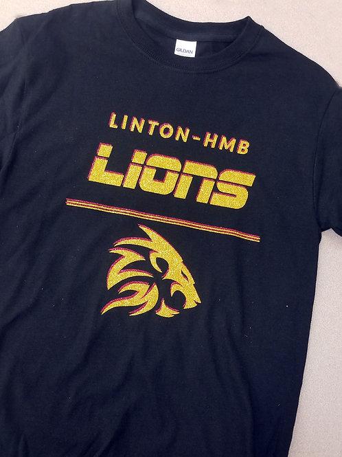 BLING Linton-HMB Tee