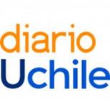 Diario U de Chile