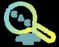 Logo CAC fondo transparente (1).png