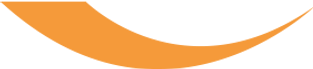 Logo Somapel