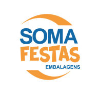 Logo_SOMAFESTAS-01.png