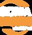 Logo-Somafestas_NEG.png
