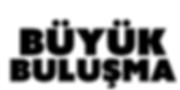 BB_şeffaf_logo.png