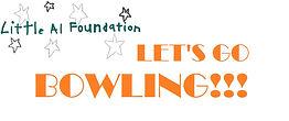 Bowling 2020 Slide.jpg