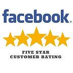 FB Review.jpg