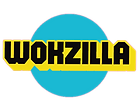 wokzilla%20banner_edited_edited.png
