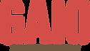 Logo Gaio Rojo.png