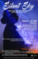 Silent-Sky-Theatre-Poster_4_lo.jpg