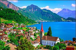 Switzerland-1.png
