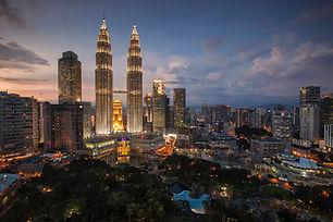 buildings-business-city-22804.jpg