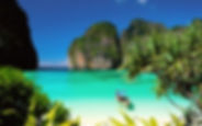 Krabi-Island-Thailand.jpg