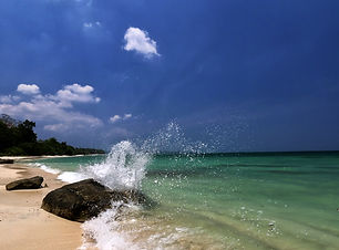 Havelock_Island_by_Vikramjit_Kakati.jpg