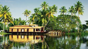 kuttanad-backwaters-tour-packages-500x50