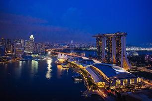 Singapore-0290.jpg