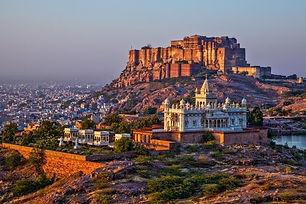 Mehrangarh-Fort.jpg