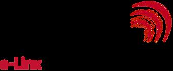 IMETRIX-2_0-e-Linx-Left.png