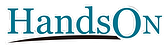 HandsON_Logo.PNG