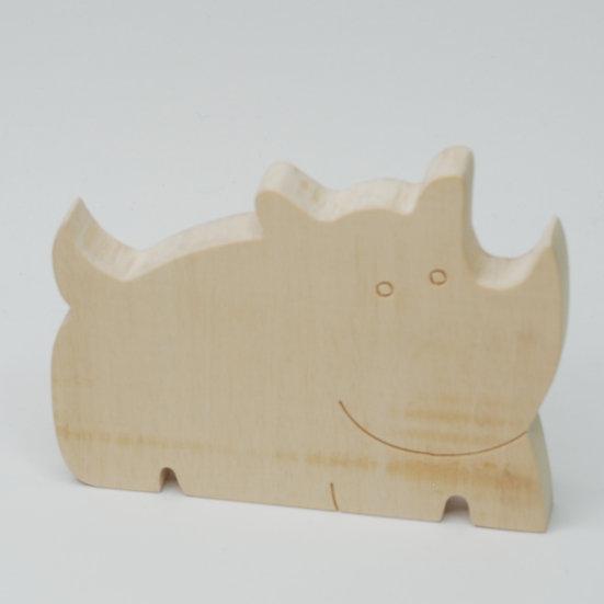 Ego Rhino