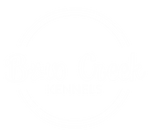 Bow Creek Kennels Logo