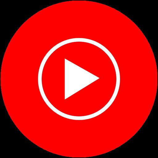 youtube_music_key