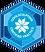 slide certified logo