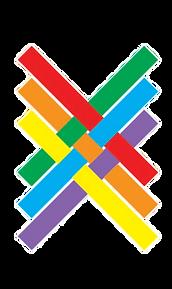 LGBT_Logo_UNC_hires-01_edited.png