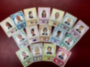 CardsCOHM.jpg