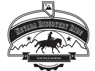 "CRM Inc. Cheering on ""Nevada Discovery Ride"""