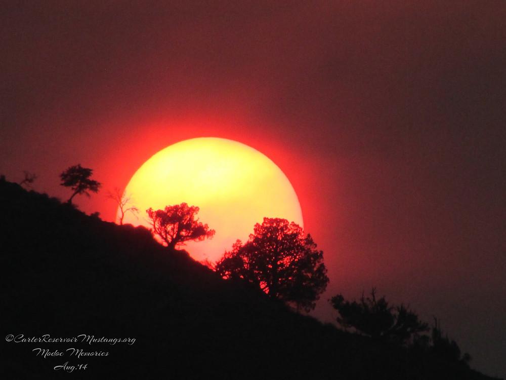 Jean 8-2-14 SunsetIMG_4391_©CRM&MM.jpg