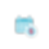 5-days-per-week-icon.png