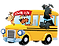 pet-taxi_edited.png