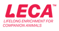 LECA logo