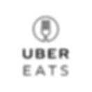 UberEats-logo-256x256.png