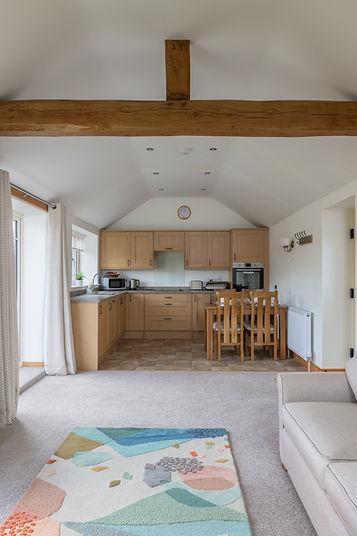 Beacon Cottage-Open Plan P.jpg