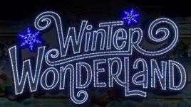 winter wonderland londra (4).JPG