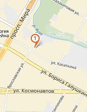 Ювелирный мастер-класс в москве