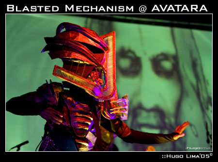 avatara-3.jpg
