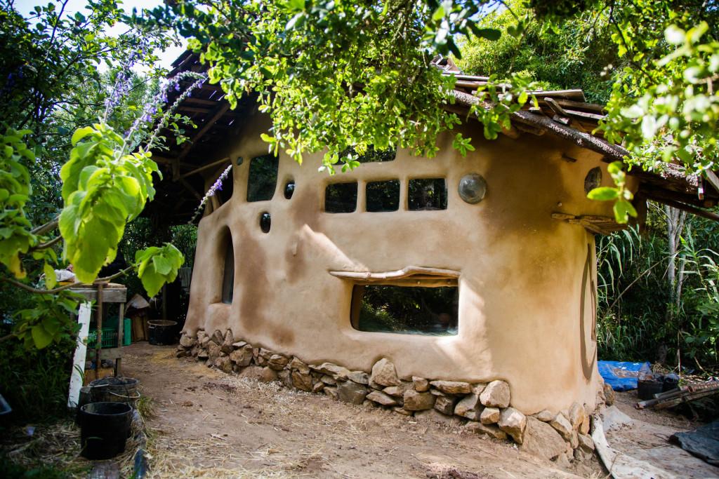 1-fullguest-house-1024x683.jpg