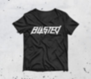 Blasted-Mechanism-New-Militia-Front-Blac
