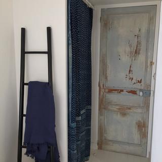 rénovation salle de bain.jpg