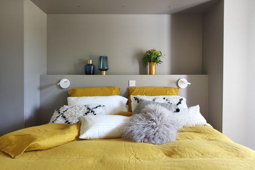 chambre jaune.jpg