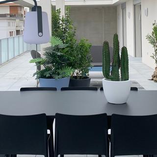 Detail terrasse.JPG