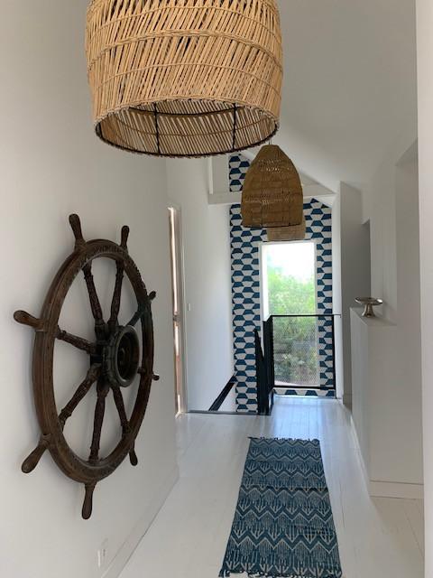 couloir décoration mer.jpg