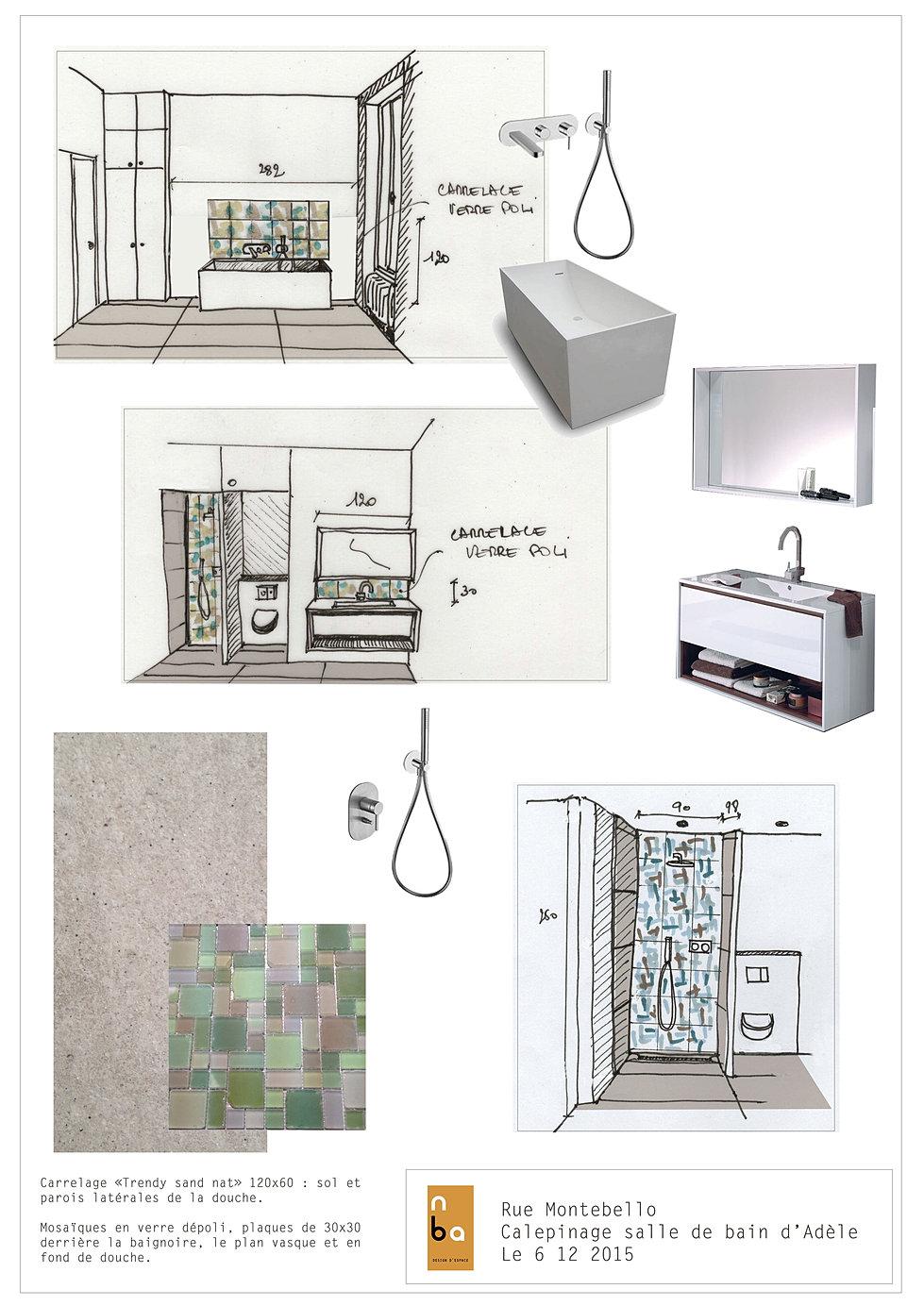 salles de bains natalie brun d