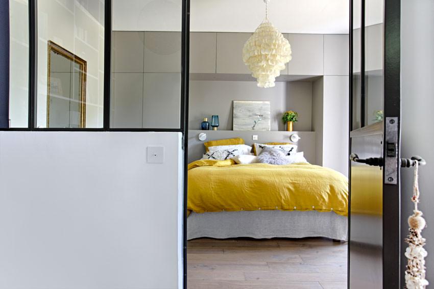 chambre moderne.jpg