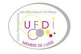 Natalie Brun d'Arre UFDI