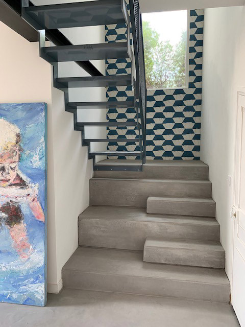 escalier rénovation.jpg