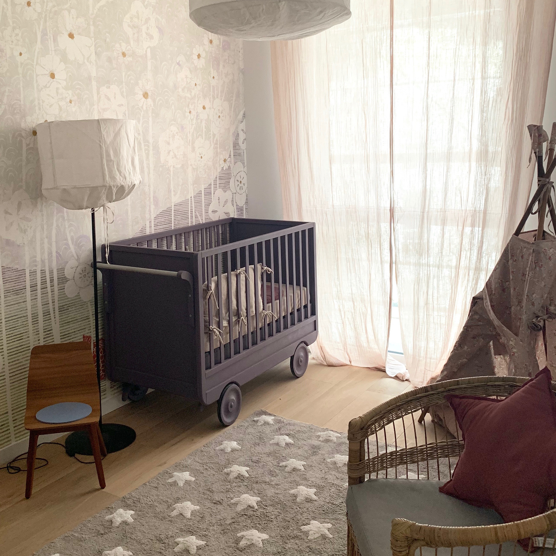 chambre bébé rénové.JPG