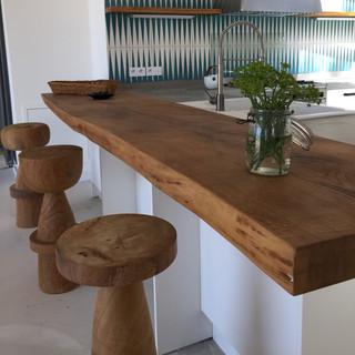bar cuisine moderne.jpg
