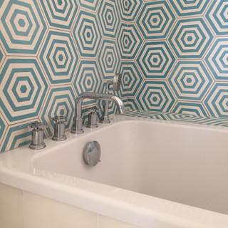 baignoire décoration.jpg